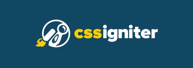 ci_logo